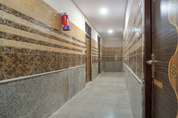 Picture of OYO 60970 Crystal Cottage in Greater Noida