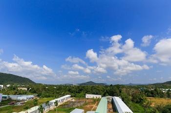 Bild vom Sen Vang Ville in Phú Quốc