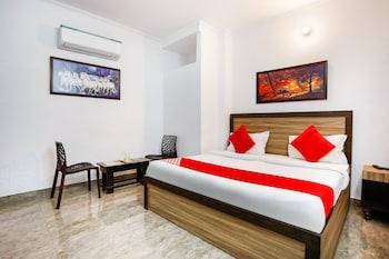 Picture of OYO 49750 Surya Inn in New Delhi