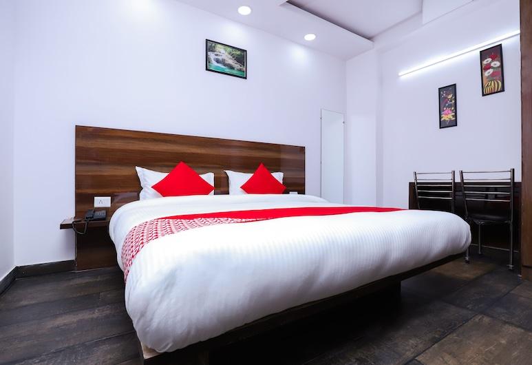 OYO 28606 Kavya Residency, New Delhi
