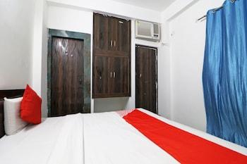 Fotografia hotela (OYO 49486 Star Rooms) v meste Noida
