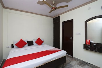 Enter your dates for special Agra last minute prices