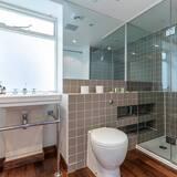 Appartamento (2 Bedrooms) - Bagno
