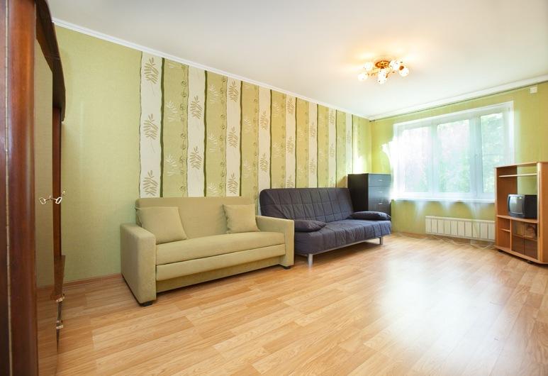 Brusnika Apartment Vykhino, Moscow