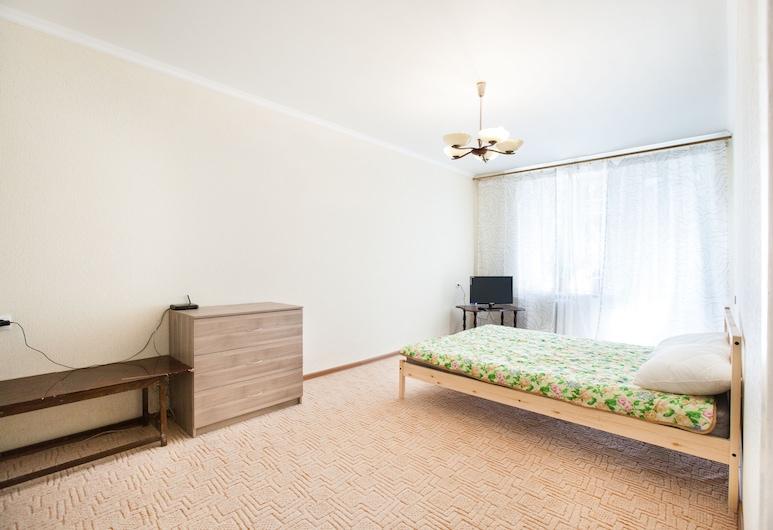 Brusnika Apartment Shchyukinskaya, Moskwa