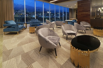 Picture of Hilton Garden Inn Monterrey Obispado, Nuevo Leon, MX in Monterrey
