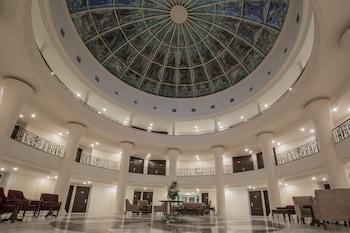 Φωτογραφία του SUNRISE Alex Avenue Hotel, Αλεξάνδρεια
