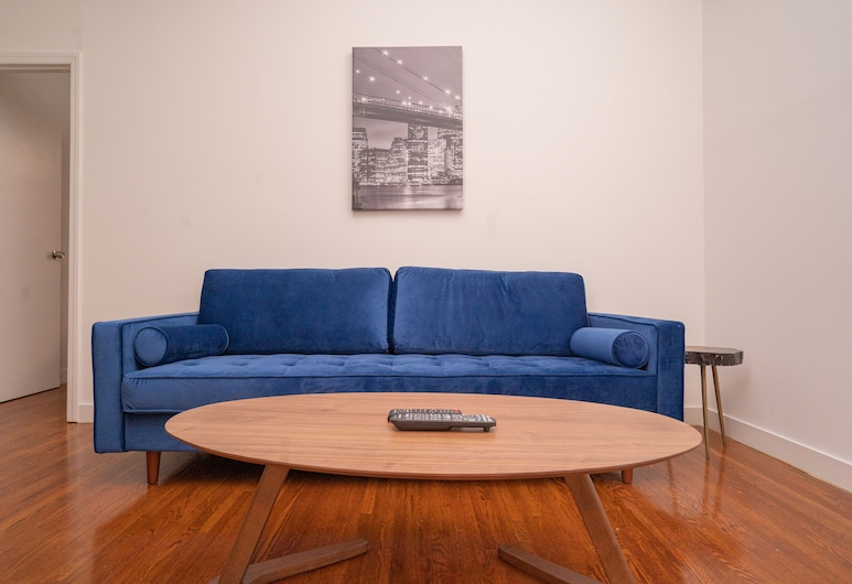 Murray Hill Apartments 30 Day Rentals, New York