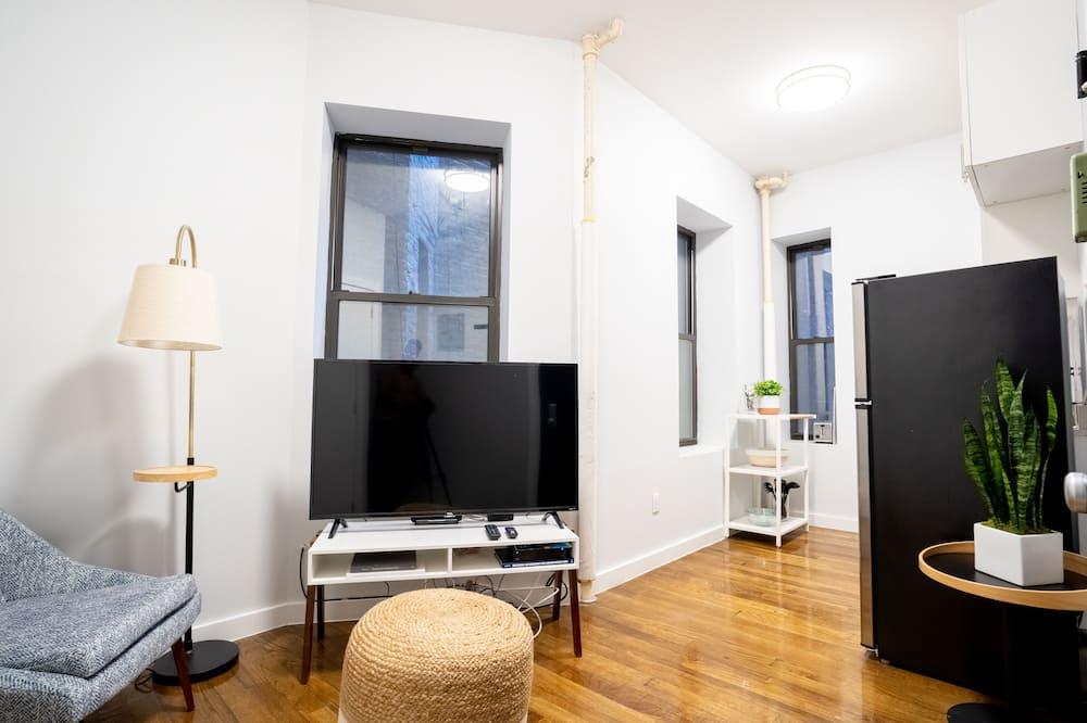 Two Bridges Apartments 30 Day Rentals