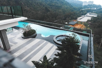 Picture of Vista Residence by Sparrow Homes in Genting Highlands