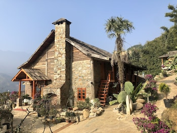 Picture of Laxsik Ecolodge in Sa Pa