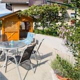 Studio apartman, terasa - Terasa/trijem