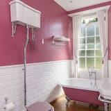 Classic House, 1 Queen Bed - Bathroom