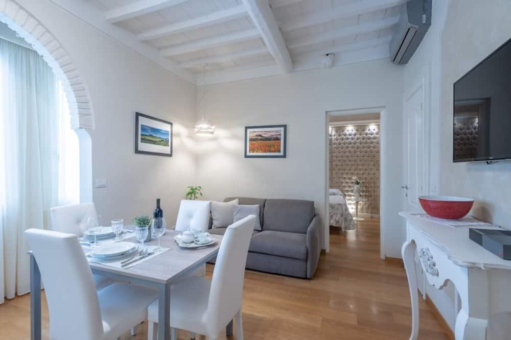 Caterina Apartment