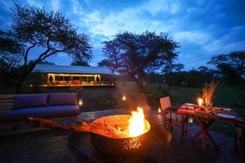 Picture of Asanja Grumeti in Serengeti National Park