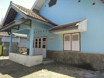 Picture of Ayudia Homestay in Banyuwangi