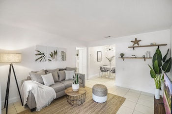 Picture of Alani Bay Luxury Condos Ft. Lauderdale in Fort Lauderdale