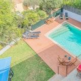 Villa, 4 Bedrooms, Private Pool - Private pool