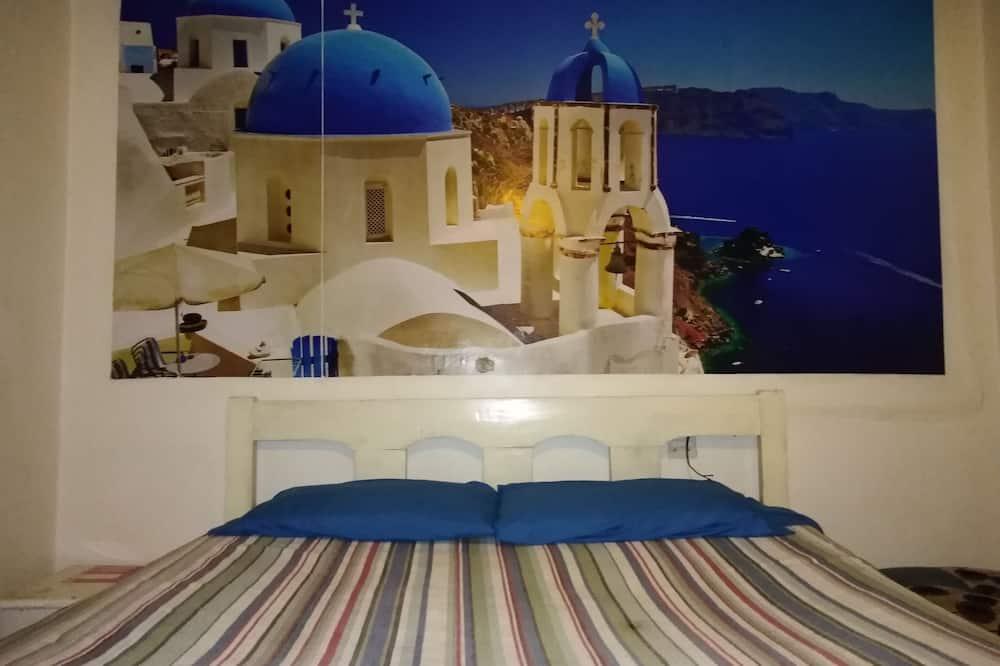 Habitación familiar, Varias camas - Imagen destacada