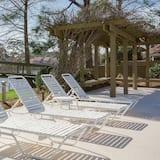 Nhà liên kế, Nhiều giường (Beachwalk Villa 5090) - Hồ bơi