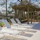 Villa, Multiple Beds (Beachwalk Villa 5095) - Pool