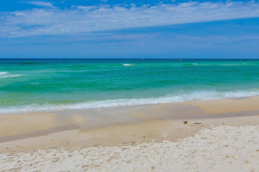דירה, מספר מיטות (Westwinds 4799) - חוף ים