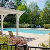 House, Multiple Beds (1383 Laurel Grove(S)(G) - 2BR 2BA (6)) - Pool