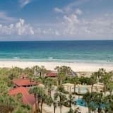 Condo, Multiple Beds (Westwinds 4836) - Beach