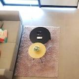 Suite, 2 Bedrooms - Bilik Rehat