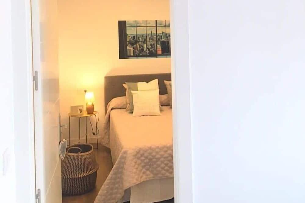 Superior-Apartment, 2Schlafzimmer - Zimmer