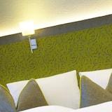 Comfort-Apartment, 2Schlafzimmer (Apartment Ischgl) - Zimmer