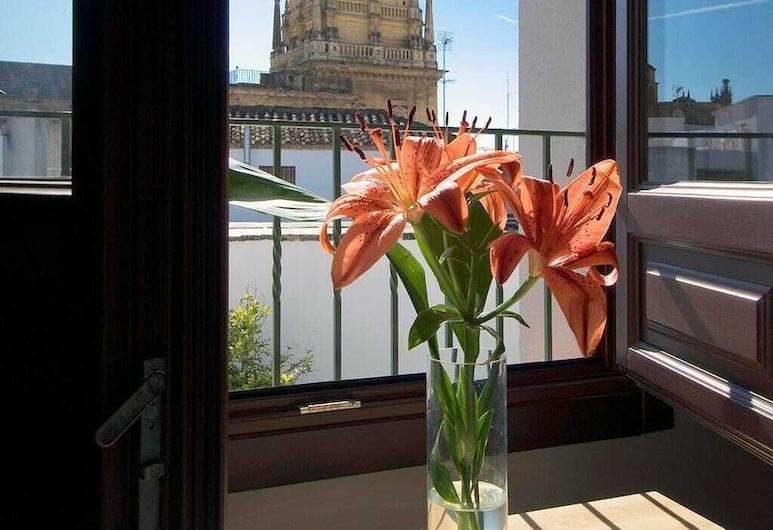 Entre 2 Mezquitas - Apartamento 3, Córdoba