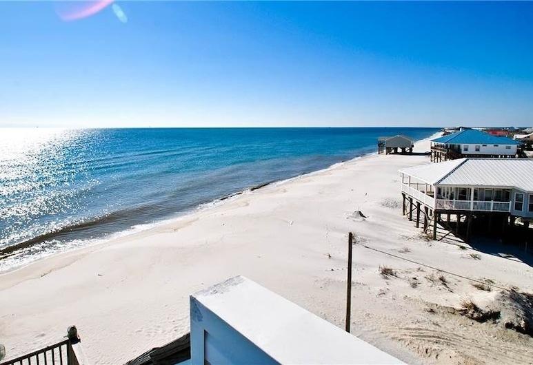 ستراند كاسل 4 بد روم هوم, داوفين أيلاند, منزل - ٤ غرف نوم, الشاطئ