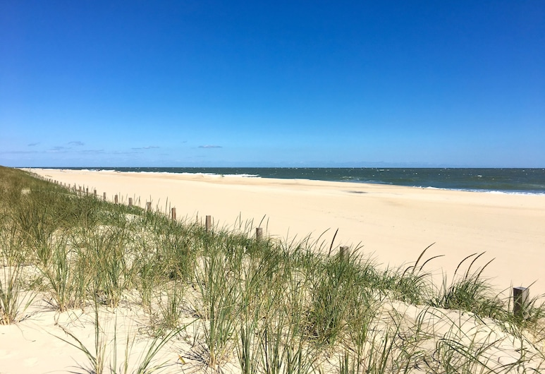 New Listing! Amazing Breakaway East Ocean 2 Bedroom Condo, Ocean City, Condo, 2 Bedrooms, Beach