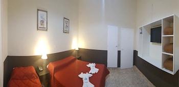 Fotografia do Hotel Pachá Anexo em Salta