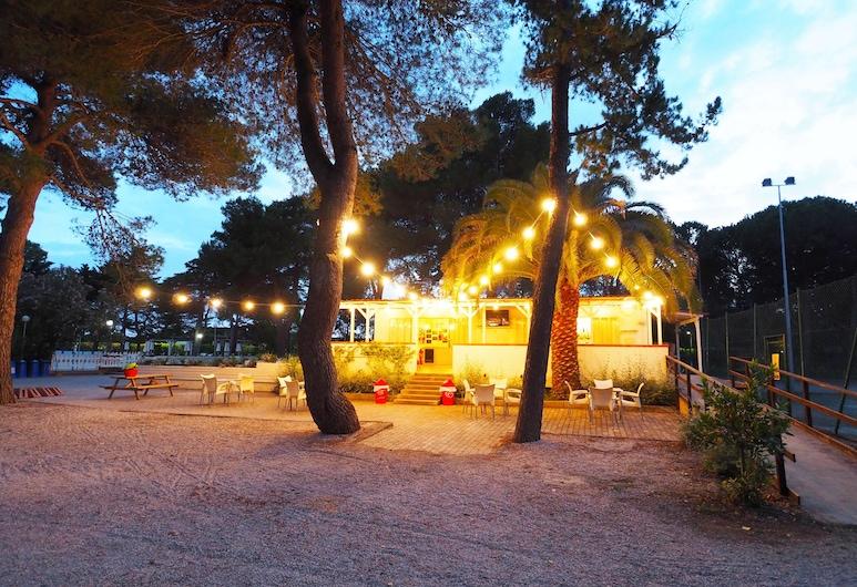 Camping Campo al Fico, Piombino