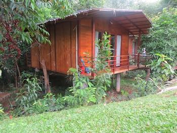 Picture of Phu Quoc Sen Lodge Bungalow Village in Phu Quoc