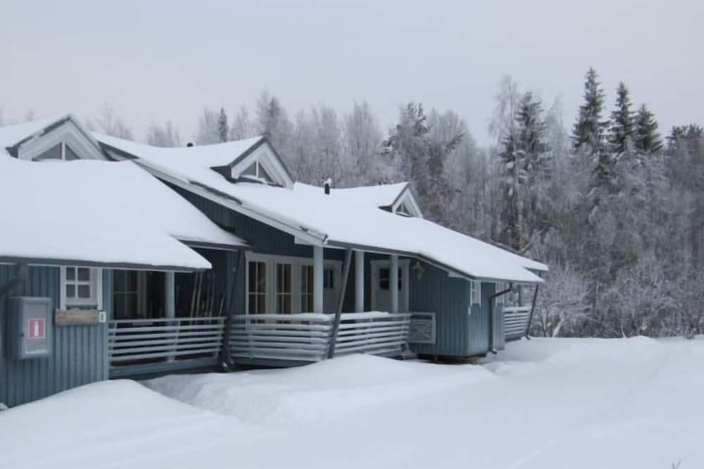 Rukako KIVAKKA A 9, Kuusamo