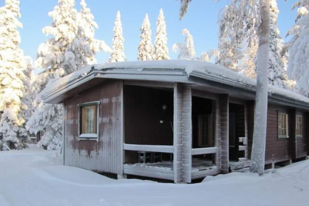 Rukako KELOKALTIO 7, Kuusamo