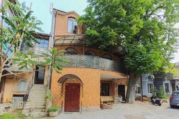 Image de Hostel N1 DOM à Odessa