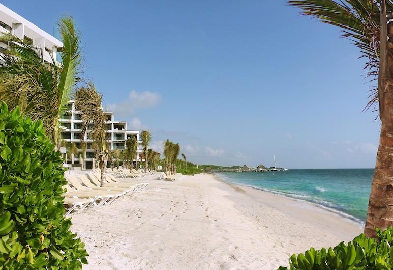 Crown Paradise Club Riviera Maya  - All Inclusive, Puerto Morelos, Playa