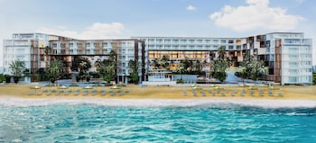Picture of Crown Paradise Club Riviera Maya  - All Inclusive in Puerto Morelos