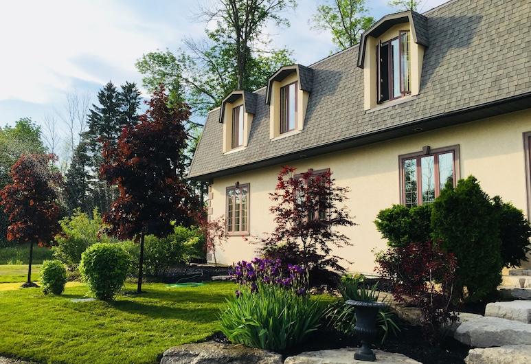 Toronto Smart Stays Executive Lodge,  Whitchurch-Stouffville