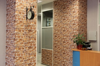 Picture of London Mini-Hotel - Hostel in Yekaterinburg