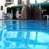 Hotel Malbec