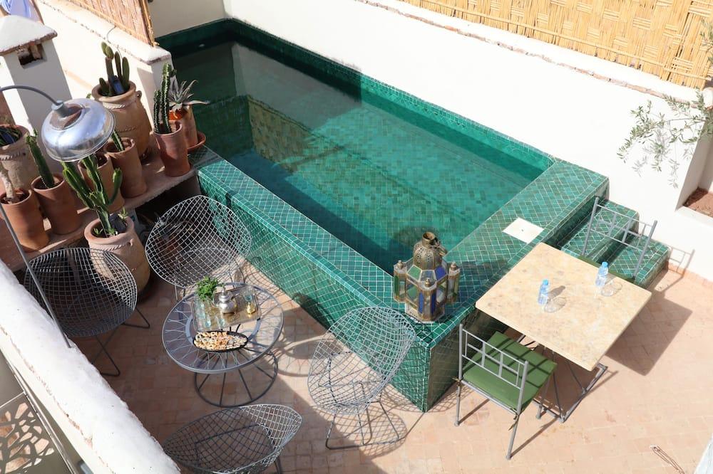 Āra baseins