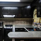 Habitación Principal - Shared kitchen