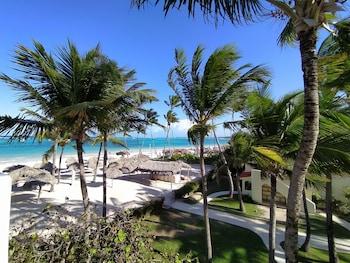 Bild vom TrueCost Resort Villas Paradise in Punta Cana