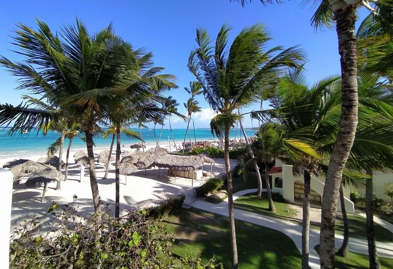 TrueCost Resort Villas Paradise, Punta Cana, Strand