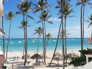 Picture of TrueCost Resort Villas Paradise in Punta Cana